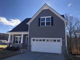 MLS# 2262979 - 5024 Bobo Court in Cumberland Estates Subdivision in Fairview Tennessee - Real Estate Home For Sale