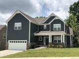 MLS# 2263039 - 5025 Bobo Court in Cumberland Estates Subdivision in Fairview Tennessee - Real Estate Home For Sale