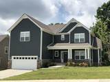 MLS# 2263043 - 5028 Bobo Court in Cumberland Estates Subdivision in Fairview Tennessee - Real Estate Home For Sale
