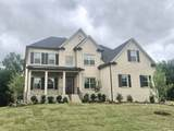 MLS# 2263072 - 5577 Hardeman Springs Blvd L306 in Hardeman Springs Subdivision in Arrington Tennessee - Real Estate Home For Sale
