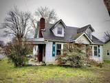 3800 Old Hickory Blvd - Photo 1