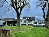 3800 Old Hickory Blvd - Photo 3
