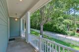 143 40th Ave - Photo 43