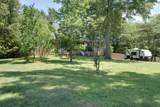 1013 Pine Ct - Photo 3