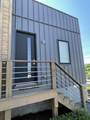 406 37th Ave - Photo 1