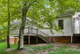 1220 Fairview Kngstn Sprngs Rd - Photo 34