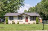 MLS# 2263166 - 1310 Knoll Ln in Lea Est Sec 2 Subdivision in Lebanon Tennessee - Real Estate Home For Sale