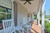 235 3rd Ave - Photo 4