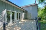 235 3rd Ave - Photo 40