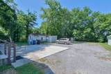 235 3rd Ave - Photo 41