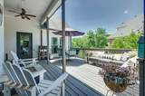 817 Pipers Ln - Photo 45