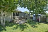606 Lawrence St - Photo 22
