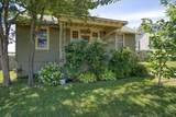 606 Lawrence St - Photo 28