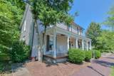 235 3rd Ave - Photo 42
