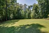 144 Golf Shores Dr - Photo 30