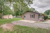 1005 Country Valley Ct - Photo 2