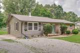 1005 Country Valley Ct - Photo 3
