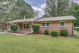 1005 Country Valley Ct - Photo 4