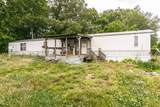 318 Coker Ford Rd - Photo 32