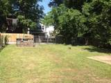 1907 12th Ave - Photo 4