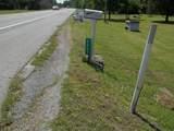 2347 Highway 64 - Photo 2
