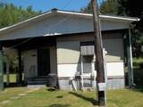 2347 Highway 64 - Photo 8