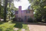 3481 Mcgavock Pike - Photo 2