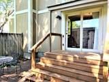 817 Bellevue Rd - Photo 21