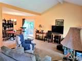 817 Bellevue Rd - Photo 7