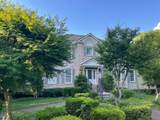 MLS# 2263626 - 9104 Concord Rd in Brentmeade Est Sec 2 Subdivision in Brentwood Tennessee - Real Estate Home For Sale