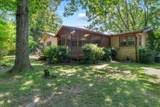 1004 Country Valley Ct - Photo 21