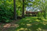 1004 Country Valley Ct - Photo 22