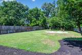 3719 Norma Dr - Photo 15