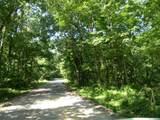 0 Mt. Zion Lane - Photo 1