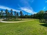 6575 Turkey Creek Rd - Photo 3