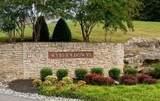 623 Whirlaway Drive (Lot 111) - Photo 25