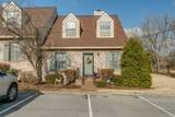 MLS# 2263902 - 100 Deerpoint Ln in Deer Point Resub Bldgs Subdivision in Hendersonville Tennessee - Real Estate Home For Sale