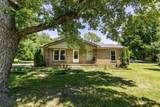 MLS# 2263957 - 2636 Owens Dr in Valley Subdivision in Santa Fe Tennessee - Real Estate Home For Sale