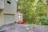 1060 Timber Ridge Ct - Photo 33