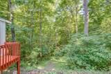1060 Timber Ridge Ct - Photo 34