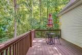 1060 Timber Ridge Ct - Photo 35