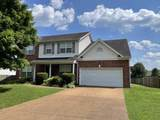 1805 Covey Rise Ct - Photo 1