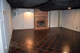 2240 Craigmeade Cir - Photo 23