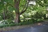 2240 Craigmeade Cir - Photo 28