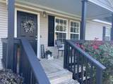 152 Poling Dr - Photo 2