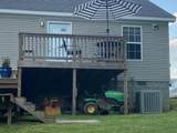 152 Poling Dr - Photo 21