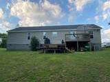 152 Poling Dr - Photo 23