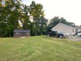 152 Poling Dr - Photo 24