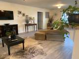152 Poling Dr - Photo 4