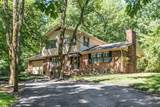 250 Lytle Dr - Photo 1